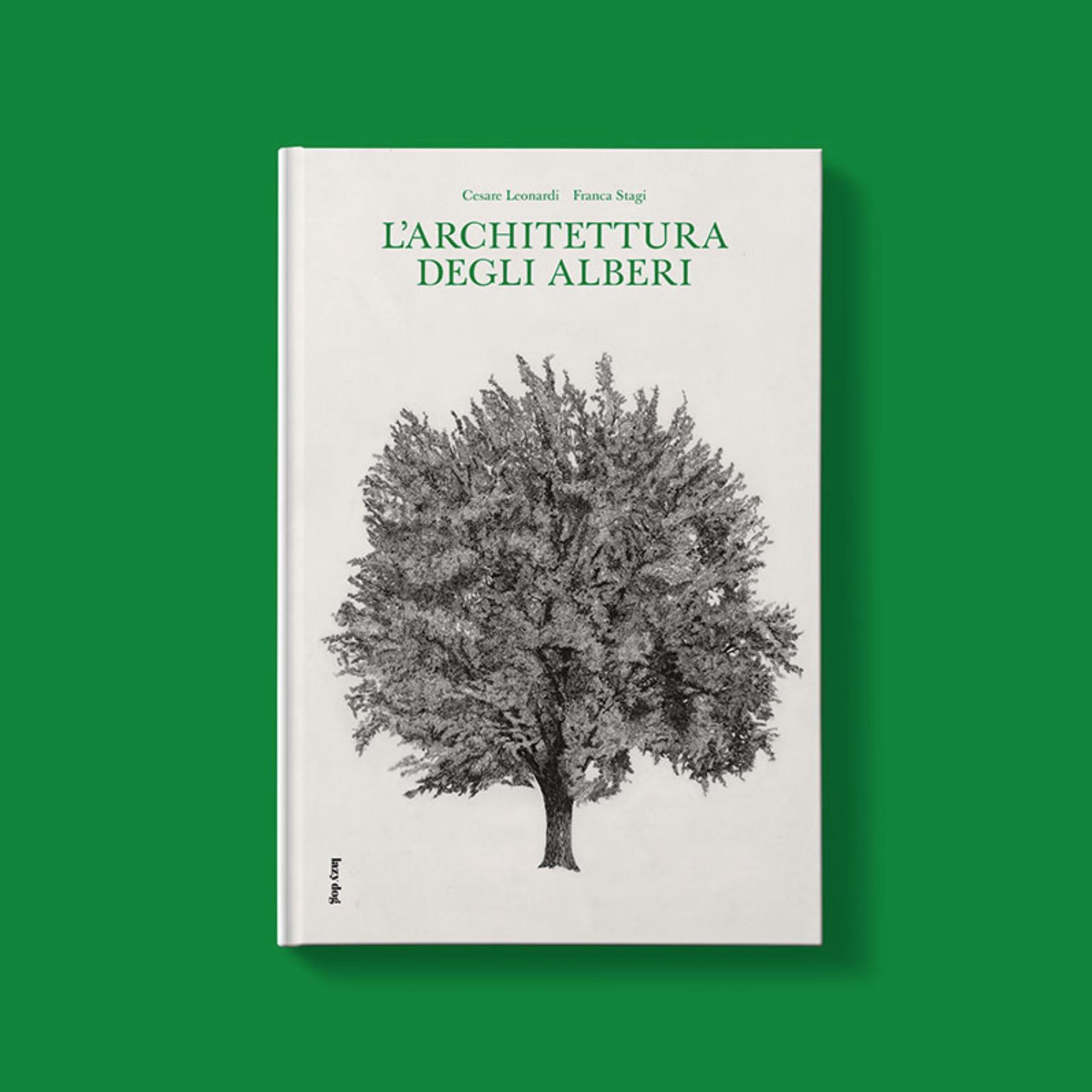 l'architettura degli alberi.png