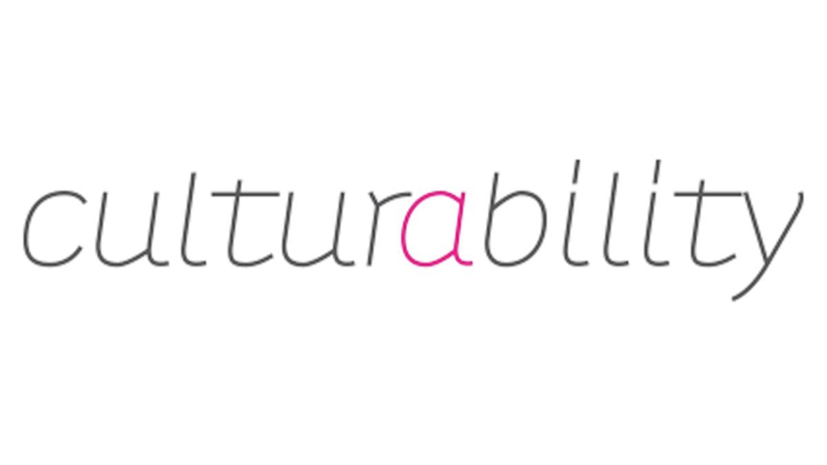 Logo-Culturability.jpg