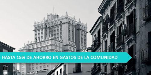 Administradores de Fincas en Madrid 04.jpg