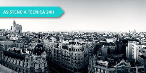 Administradores de Fincas en Madrid 01.jpg