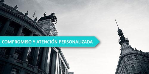 Administradores de Fincas en Madrid 03.jpg