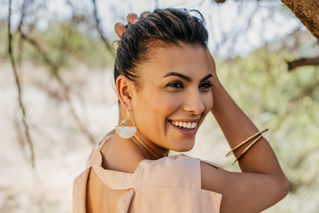 An Interview with YALA Jewellery -