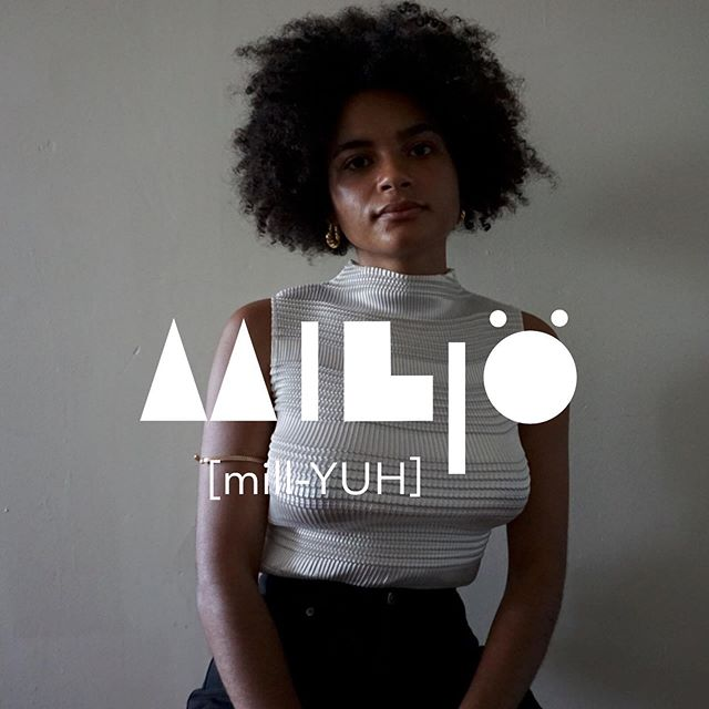 Join us now on www.miljostyle.com, and start your sustainable style journey. Welcome to your Miljö.🌎