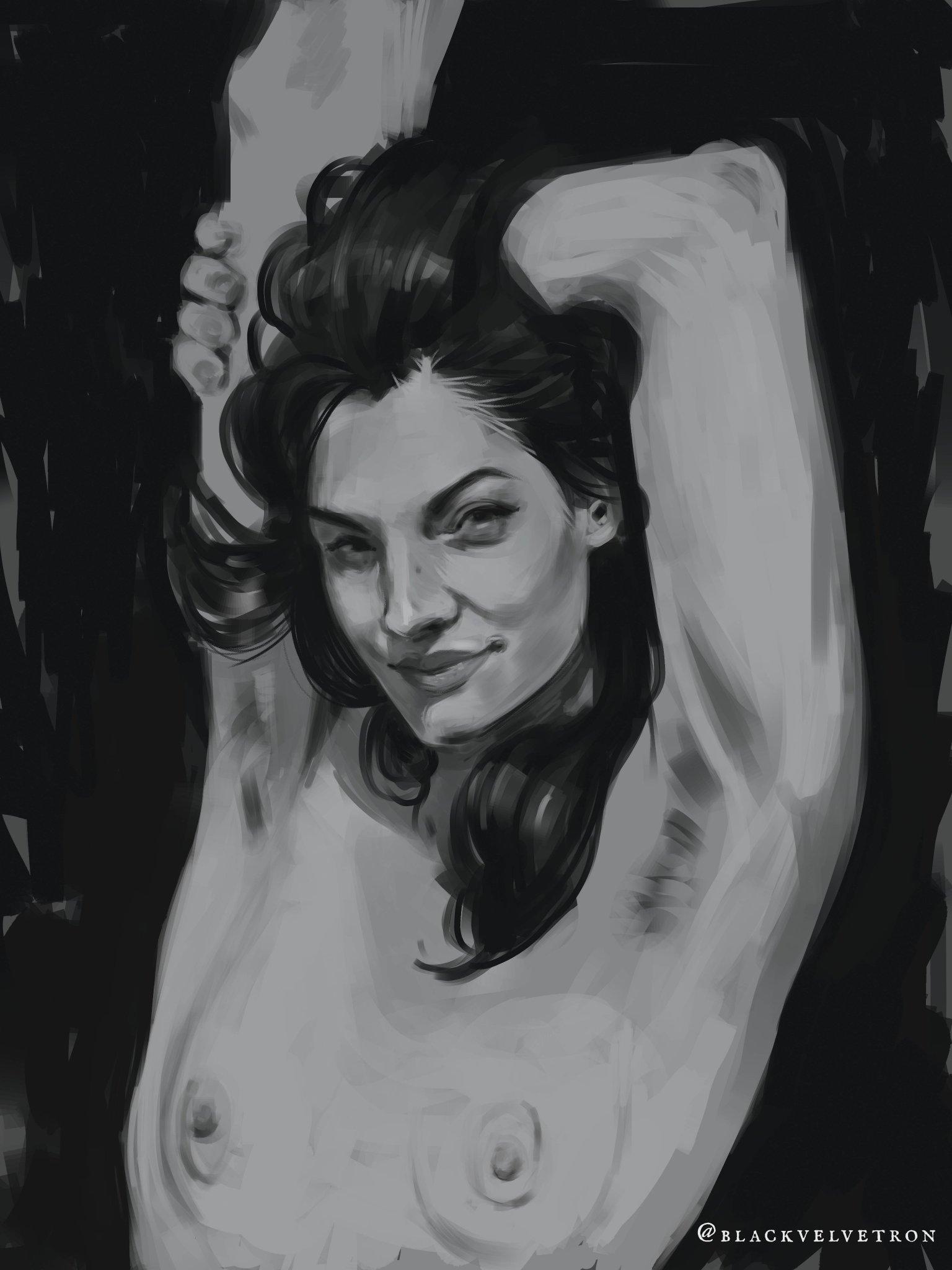 Stoya Study Painting.jpg
