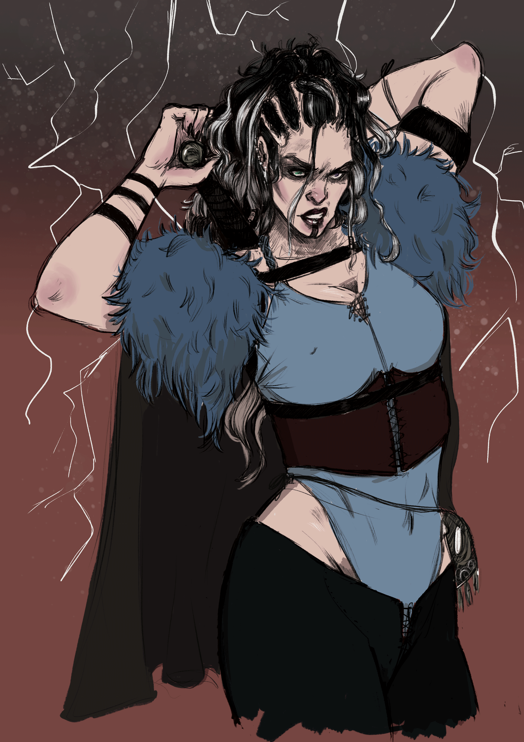 Yasha-for-Website.png