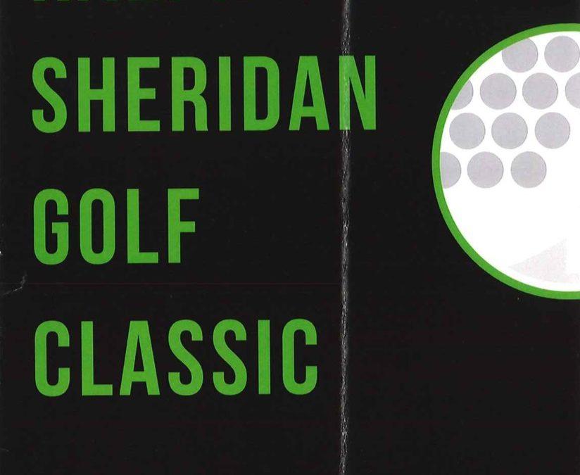 Sheridan Golf Classic.jpg