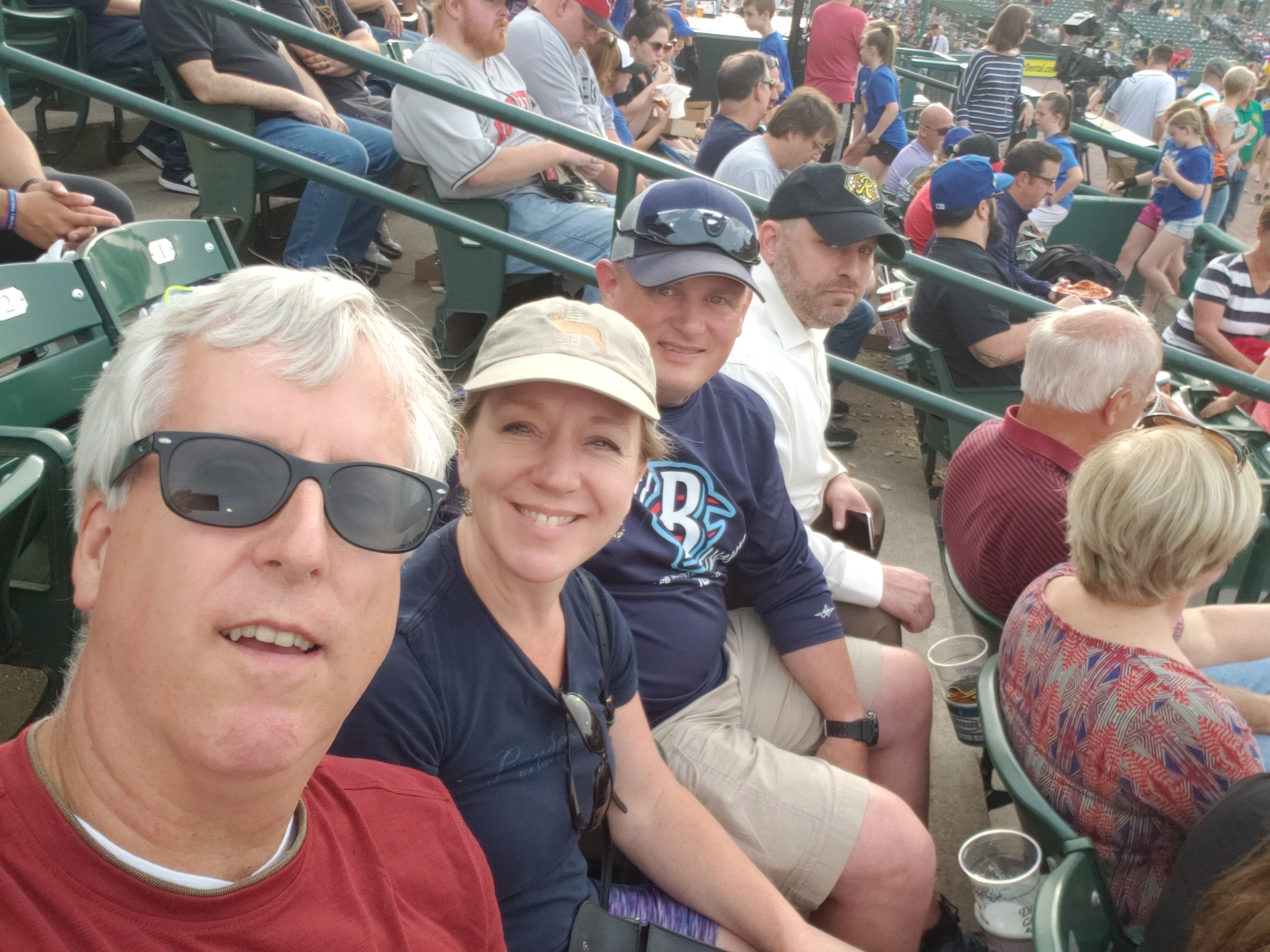 Red Wings Game June 2019.jpg