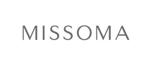 MISSOMA.png
