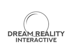 Dream Reality Interactive.png