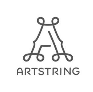 Artstring.png