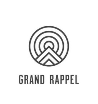 Grand Rappel.png