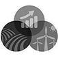Energy logo.jpg