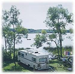 lake_site2.jpg