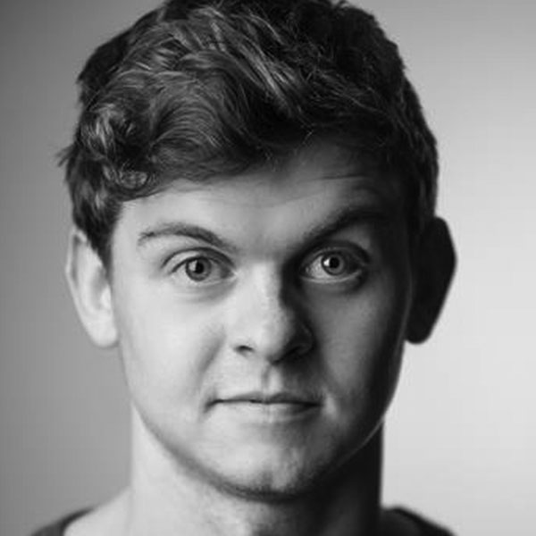 James William Pattison - Griff / ChedJames trained as an Actor Musician at Mountview Academy of Theatre Arts.Theatre Credits include: Harry in The Hired Man (UK Tour); Jack in Jack and the Beanstalk (Queen's Theatre, Hornchurch); Andrej in Once (New Wolsey Theatre, Ipswich and Queen's Theatre, Hornchurch); Shipyard Worker/Swing/Musician in The Last Ship (UK Tour and Princess of Wales Theatre, Toronto); Jamie in My Fair Lady (The Mill at Sonning); Will in The State Of Things (Brockley Jack Theatre); Orlando in As You Like It (Mountview); Abraham in The Nativity (Mountview); General Haig in Oh What A Lovely War (Mountview).