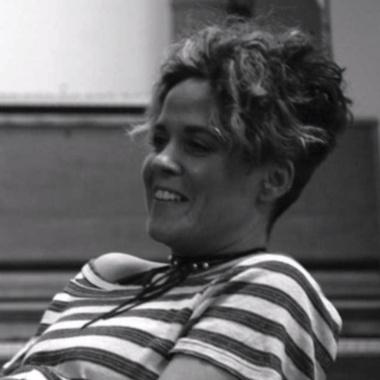 Amy Wadge - Music and LyricsGrammy winner Amy Wadge is one of the UK's most prolific contemporary songwriters. Amy's most notable success to date comes from her long established writing partnership with Ed Sheeran, with whom she co-wrote hit single Thinkin' Out Loud. Closer to home, Amy has twice won Best Female Artist at the Welsh Music Awards, the first time ahead of Charlotte Church and the second ahead of Cerys Matthews. More recently she has enchanted TV audiences with her soulful soundtrack to the BBC Drama Keeping Faith.