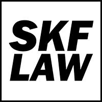 SKFsitelogo.png