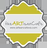 artisancafe-logo.png