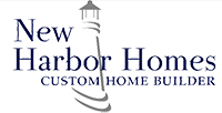 New Harbor Homes color logo2.png