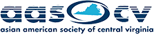 Asian American Society of Central Virginia logo.png