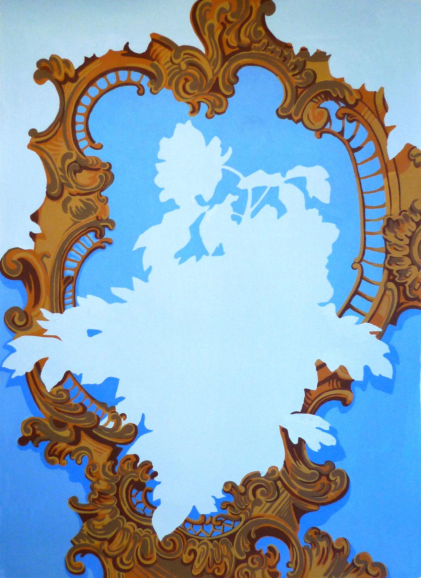 Blue-Frame-Web.jpg