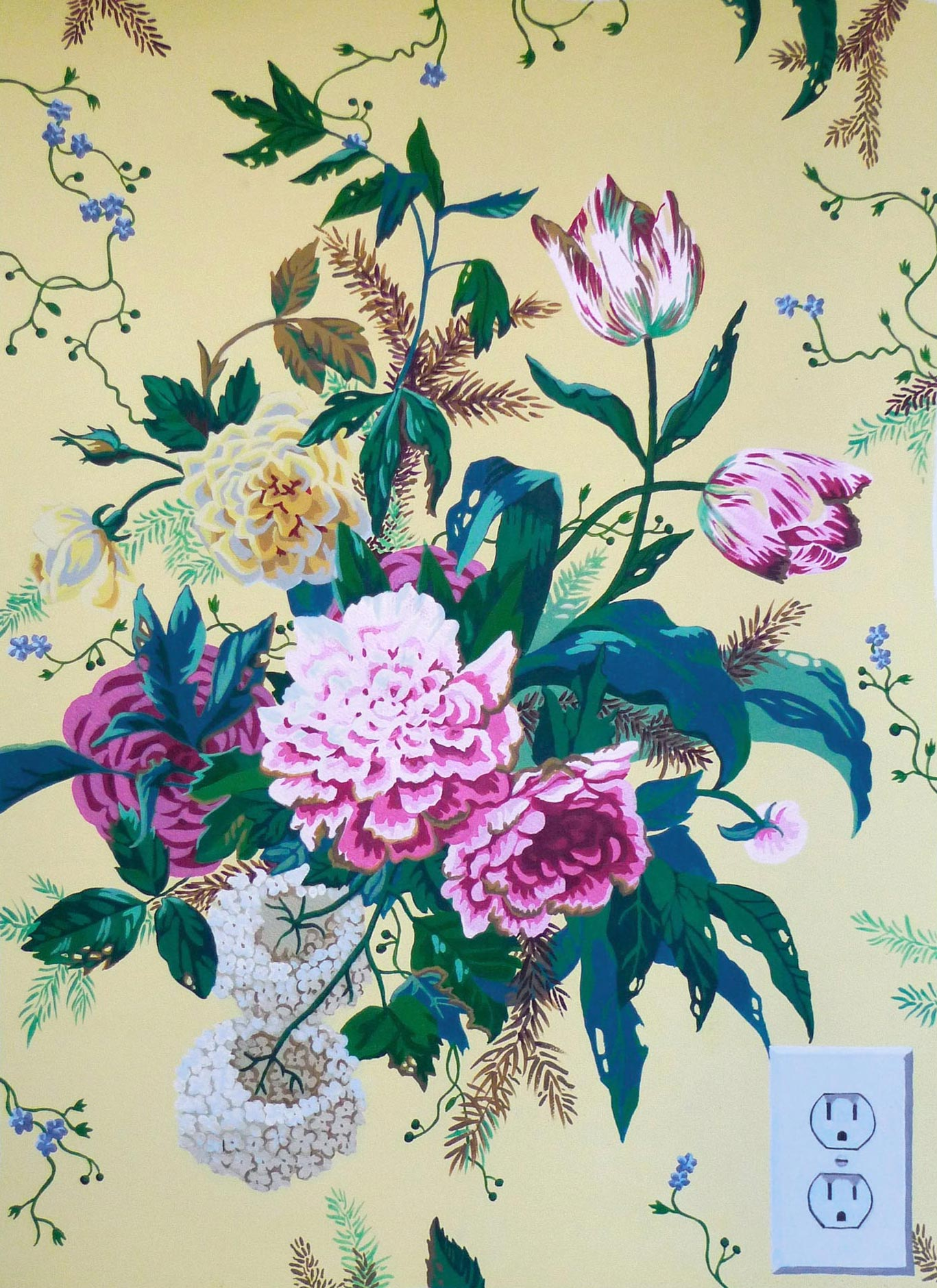 Flower-Painting-2-Web.jpg