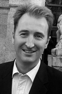 Andrew Lemon, CEO