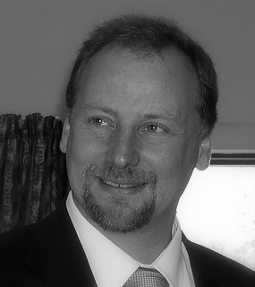 Robert Shell, Architect