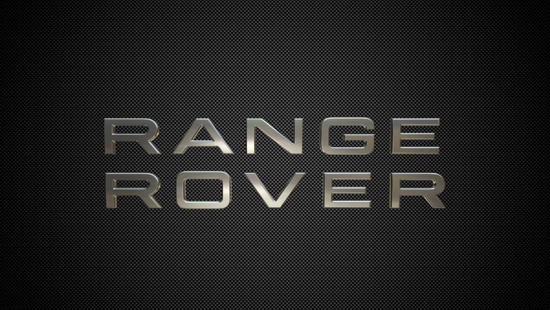Range Rover - Austria