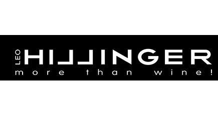 Weingut Leo Hillinger - Burgenland