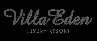 Villa Eden - Italy