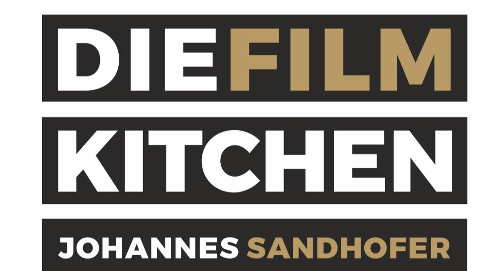 Die Film Kitchen - Mayrhofen