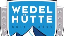 Wedelhütte - Zillertal