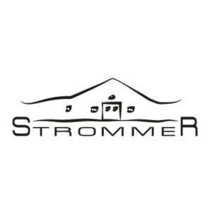 Strommer Wine - Burgenland