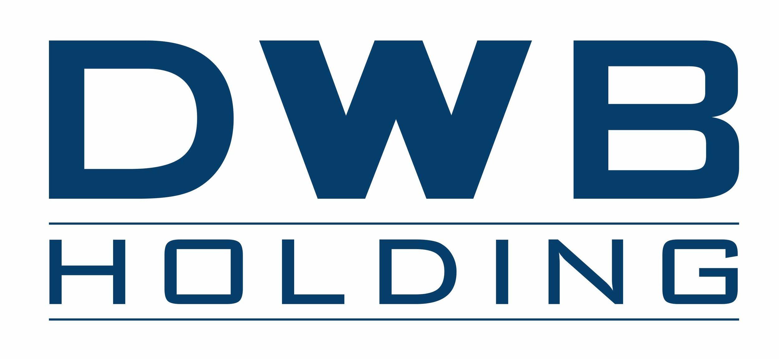 DWB Holding – Berlin