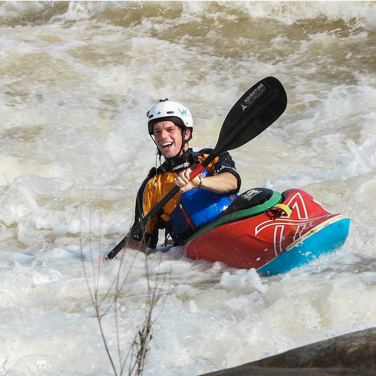 RushSouth Kayaking_5.jpg