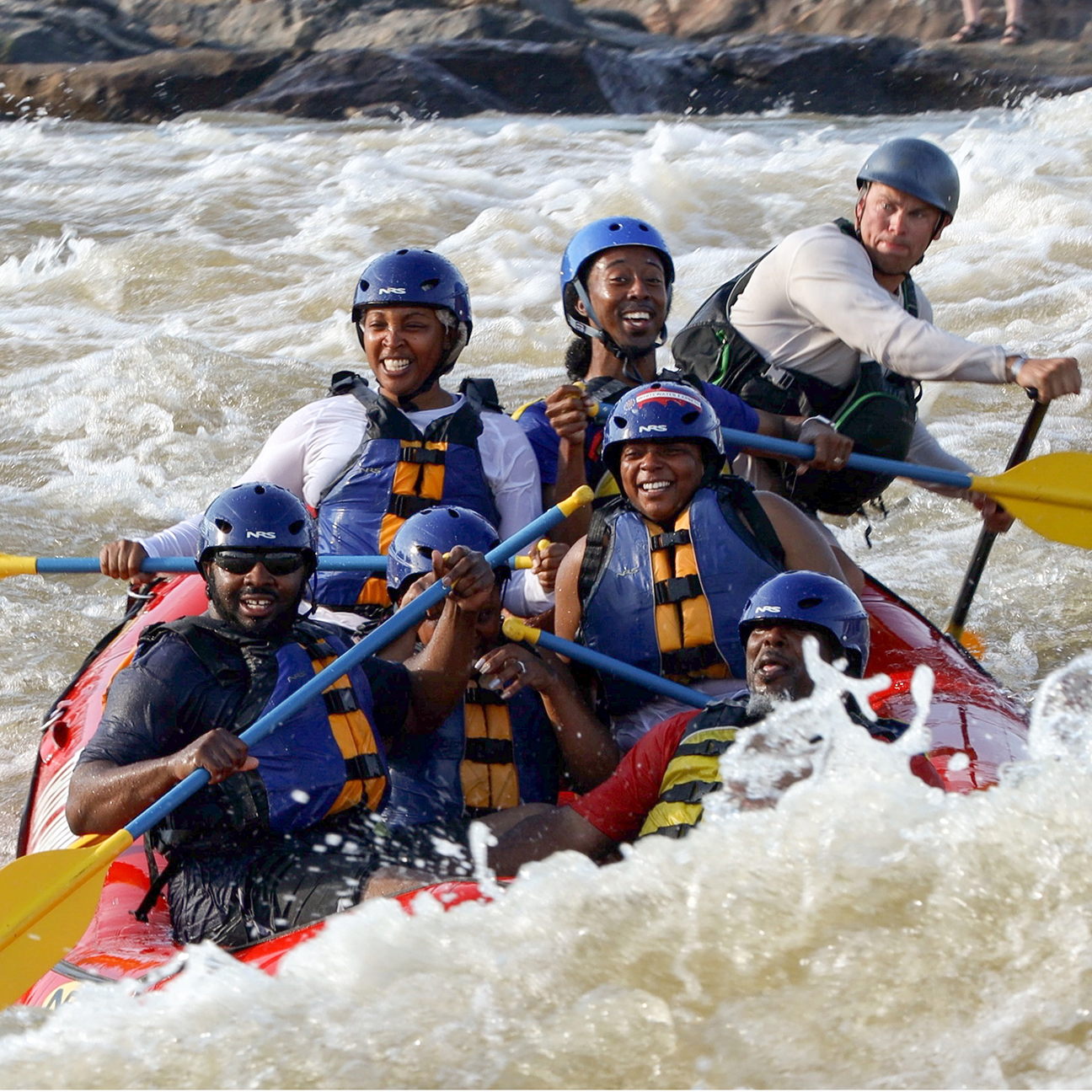 RushSouth Whitewater Rafting_4.jpg