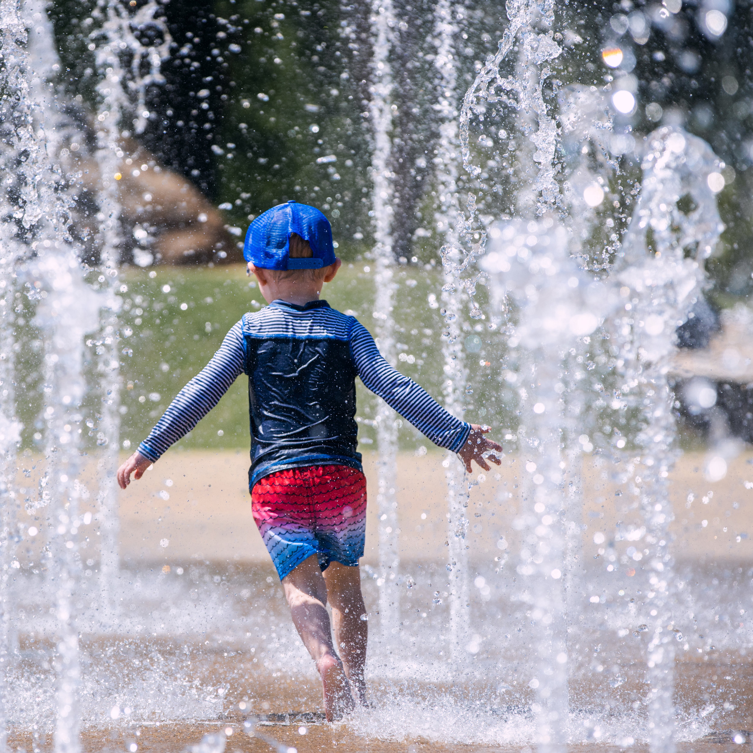 RushSouth_Splash Pad_2.jpg