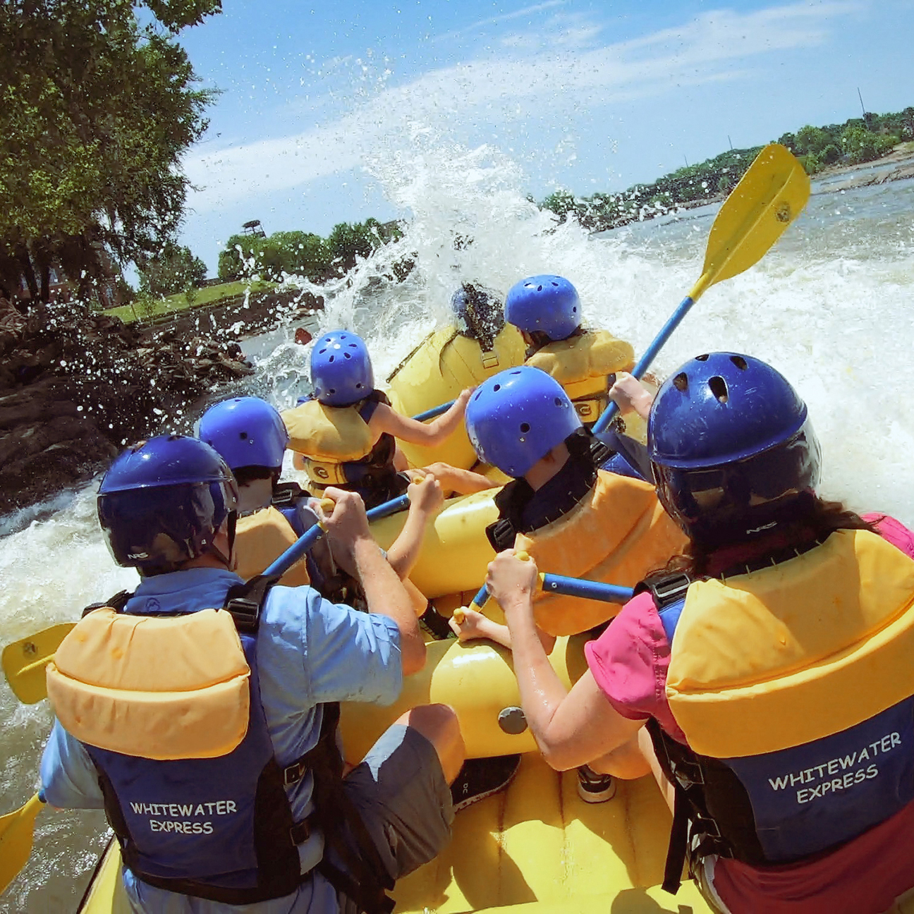 RushSouth Whitewater Rafting_5.jpg