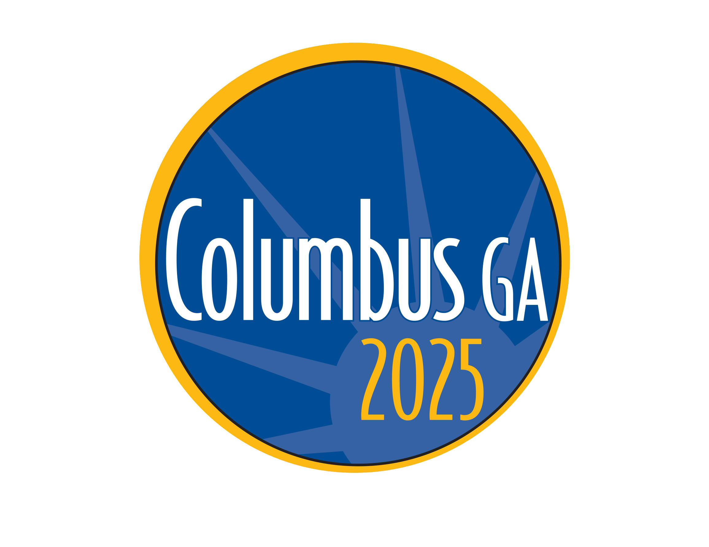 Columbus 2025_logo.jpg