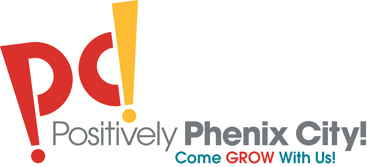 Positively Phenix City_logo.jpg