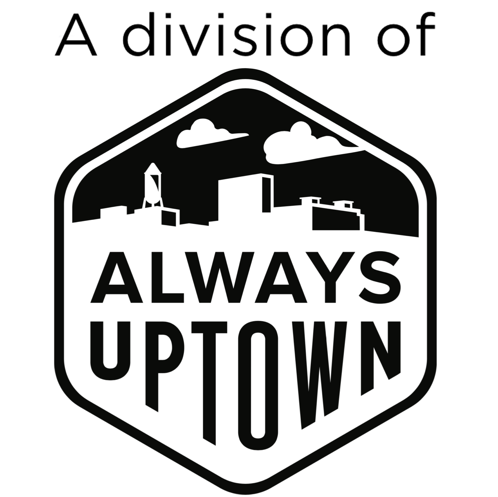 Uptown Black.png