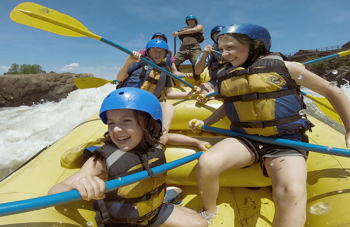 RushSouth_Whitewater Rafting_2b.jpg
