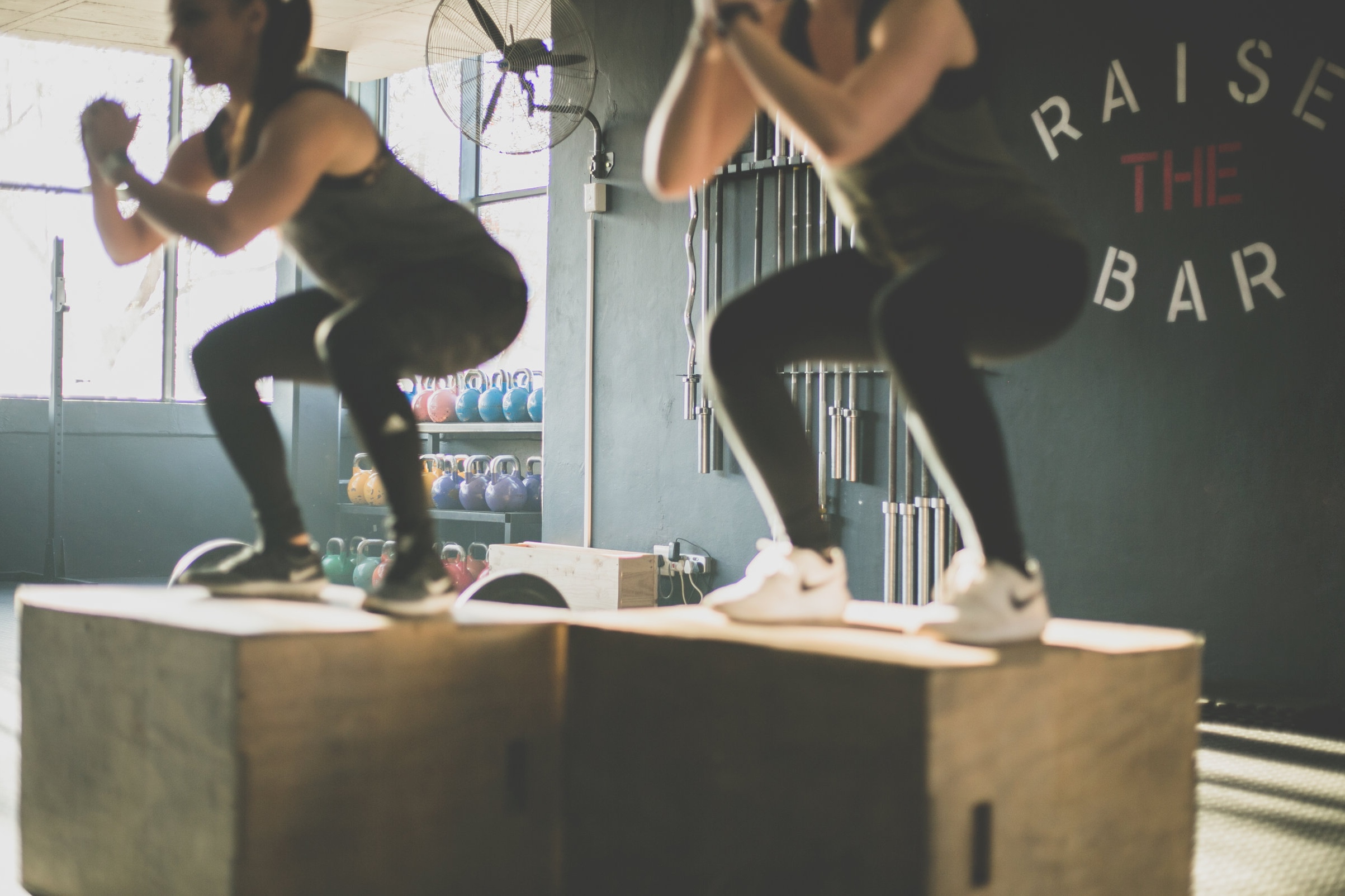 Athletes - From CrossFit to tennis to triathlons, the sport of choice may vary, but the frustration and agony of limited mobility, injury, and pain are the same. As athletes ourselves, we understand and are just as committed to getting you back to your peak performance as soon and as safely as possible.