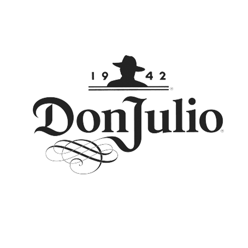 Don Julio.png