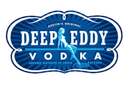 deep eddy.jpg