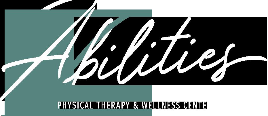 logo-white-tealspine.png