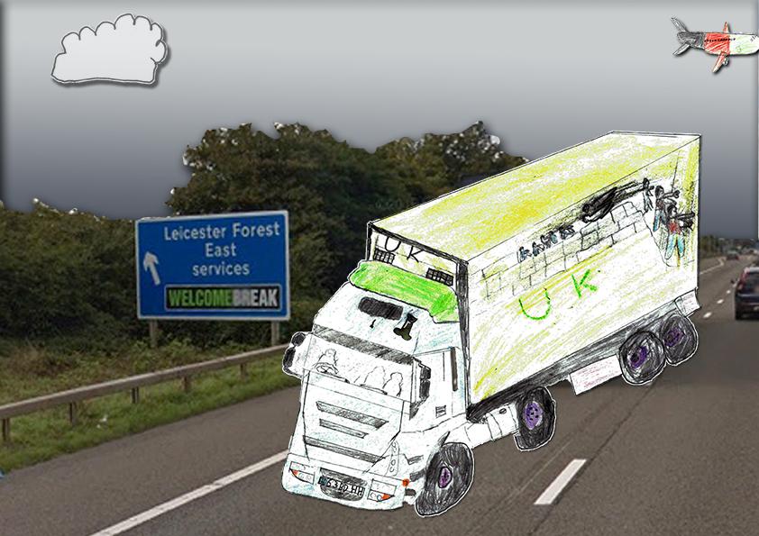 motorwayVR.jpg