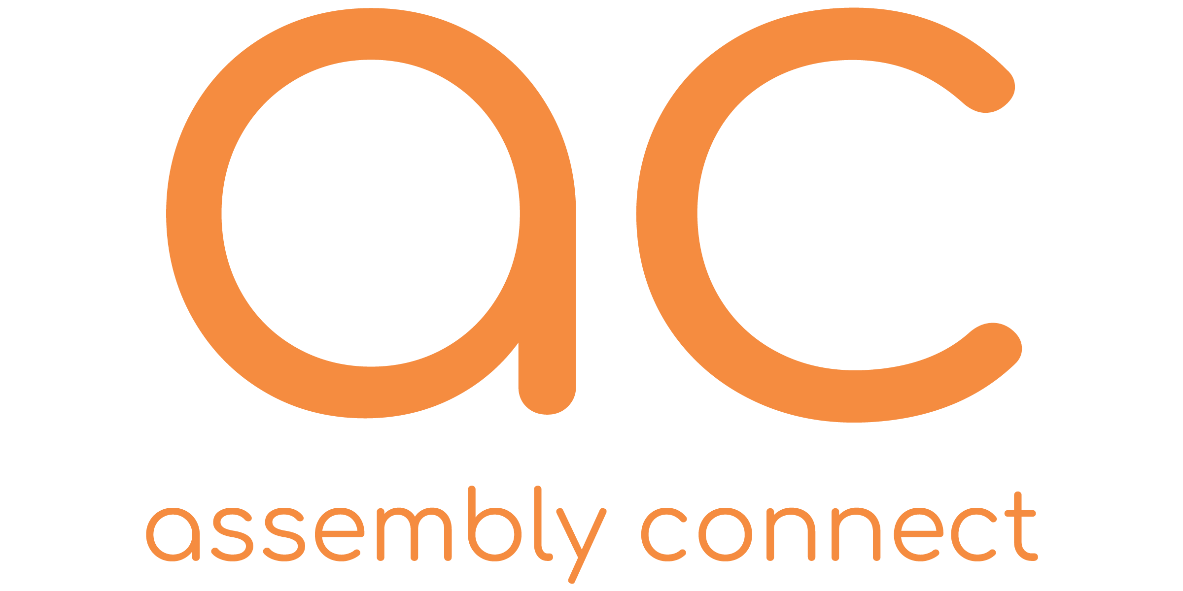 Assembly-Connect-Logo.png