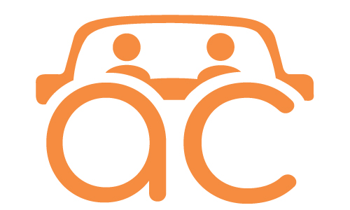 assembly-connect-car-logo.jpg