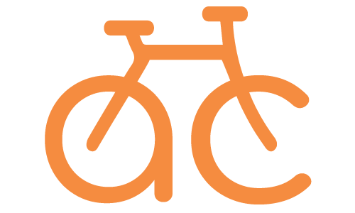 assembly-connect-bike-logo.png